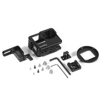 SmallRig Cage for GoPro HERO7/6/5 Black CVG2320