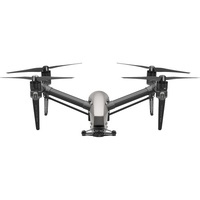 DJI Inspire 2 Drone Without Zenmuse X5S