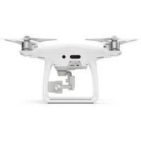 DJI Phantom 4 Pro - In stock for a Limited Time