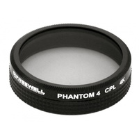 Freewell Polariser (CPL) Filter for DJI Phantom 4/3