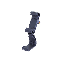 PolarPro Phone Mount for DJI Mavic Pro