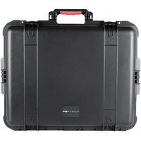 PGYTECH Safety Carrying Case for DJI Ronin-S