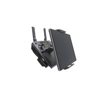 DJI Mavic 2 Remote Controller Tablet Holder (Part 20)