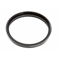 DJI Zenmuse X5S Part 02 Balancing Ring and Hood for Panasonic 15mm F.1,7 ASPH Prime Lens
