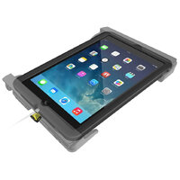 "RAM Tab-Tite Holder for 9"" Tablets with Heavy Duty Cases"