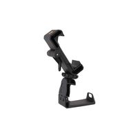 PolarPro Phone Mount For DJI Mavic Air / Spark