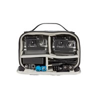 Tenba Tool Box 4 - Drone and Camera Accessory Case