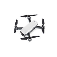DJI Spark With Free Remote Control