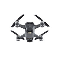 DJI Spark 'Fly More' Combo