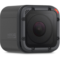 GoPro HERO5 Session - New Reduced Price!