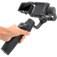 PGYTECH  GoPro Adapter Plate For DJI Osmo