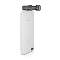 Rode VideoMic Me-L Directional Microphone for iPhones