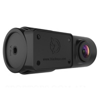 BlackVue Two Channel DR650S HD WiFi GPS Dashcam with 16GB card