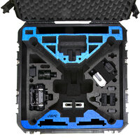 Go Professional Cases DJI Matrice 210 XTS Case