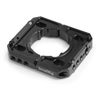 SmallRig Mounting Clamp For DJI Ronin-S 2221