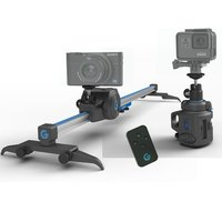 Grip Gear Movie Maker Set 2