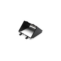 "DJI CrystalSky Monitor Hood for 7.85"" Monitor"