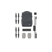 DJI Mavic 2 'Fly More' Kit