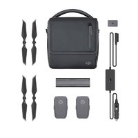 DJI Mavic 2 Enterprise Fly More Kit (Part 01)
