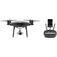 DJI Phantom 4 Pro Obsidian - In-Stock for a Limited Time!