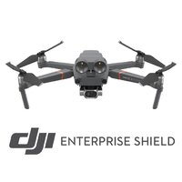 DJI Enterprise Shield for DJI Mavic 2 Enterprise (Dual)