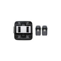 DJI Spark Portable Power Pack - Includes Two Batteries