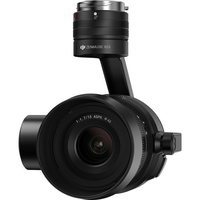 DJI Zenmuse X5S Camera/Gimbal with 15mm Lens
