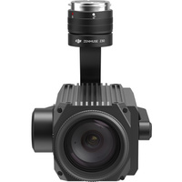 DJI Zenmuse Z30 30x Optical Zoom Camera