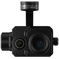 DJI Zenmuse XT2 640*512, 13 mm Lens, 30MHz Frame Rate Radiometry