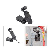 DJI OSMO Pocket Backpack Clip