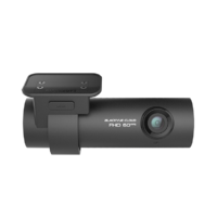 Blackvue DR750S 16GB 1 Channel Dashcam Wi-Fi HD 60 FPS