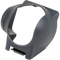 Freewell Camera Lens Sunhood for Mavic