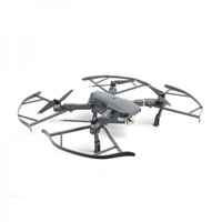 Freewell Propeller Guards for Mavic Pro / Pro Platinum
