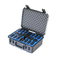 Go Professional DJI TB 50 Battery Case