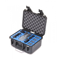 Go Professional DJI Mavic Pro Hard Case