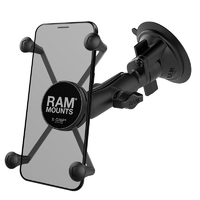 "RAM Universal 5"" iPhone & Android Car Mount"