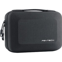 PGYTECH Mavic Mini Carrying Case