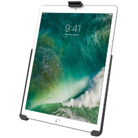 EZ-Roll'r Cradle for the Apple iPad Pro 10.5