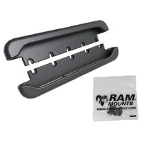 RAM Tab-Tite End Cups for Samsung Galaxy Tab A 8.0 + More