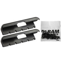 "RAM Tab-Tite End Cups for 8"" Tablets with Cases"