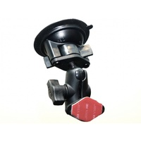 RAM Suction Mount for MDR5000 Dashcam