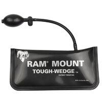 RAM Tough-Wedge Expansion Pouch Accessory RAP-407-PUMPU
