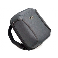 RealAcc Phantom 4 Backpack