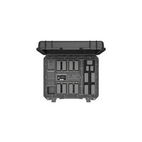 Rental: DJI Battery Charging Station (For TB50)