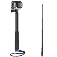 SP POV Telescopic GoPro Pole