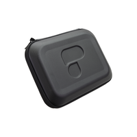 PolarPro DJI CrystalSky Storage Case - 7.85""