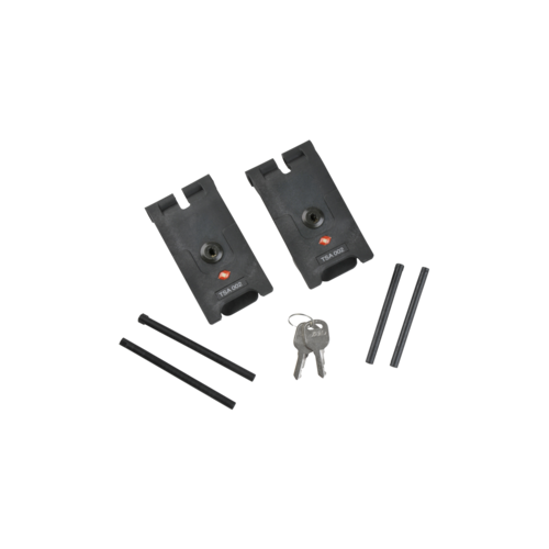GPC TSA 3 Locking Latch Kit