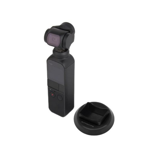 Stand Base for DJI OSMO Pocket