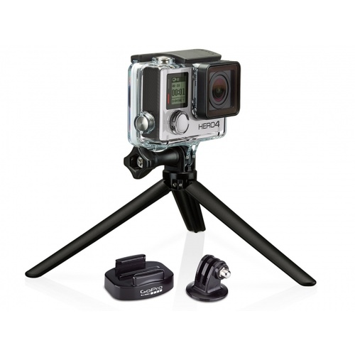 GoPro Tripod Mount Adapter Kit