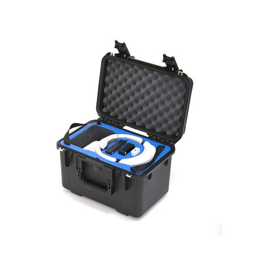 Go Professional DJI Goggles and Spark Combo Case